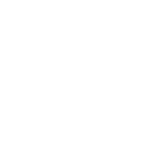 Rooftop at the Overland logo